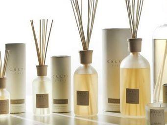 Culti -  - Diffuseur De Parfum