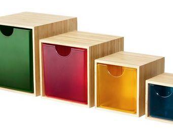 IKEA -  - Boite De Rangement