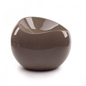 XL Boom - xl boom - ball chair taupe - xl boom - taupe - Tabouret