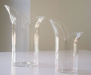 PIANOPRIMO - papete - Vase À Fleurs