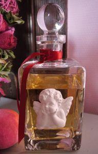 Le Bel Aujourd'hui -  - Parfum D'int�rieur