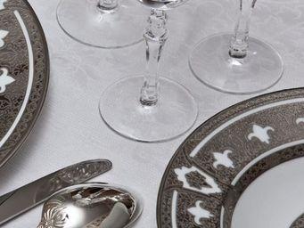 Haviland - grand apparat - Service De Table