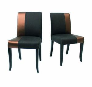 Biobject - carole - Chaise