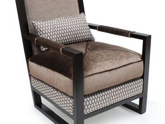 FRATO -  - Fauteuil