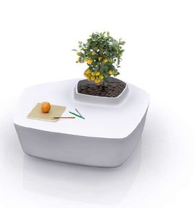 BELLILA - volcane - Table Basse Forme Originale
