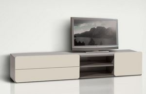 House & Garden -  - Meuble Tv Hi Fi