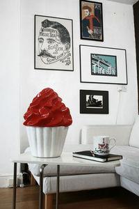 Ola Design -  - Décoration De Table