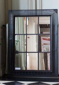 KAPLAN HOME -  - Miroir