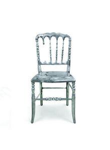 BOCA DO LOBO - emporium - Chaise