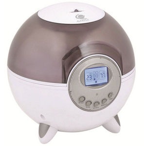 Alpatec -  - Humidificateur