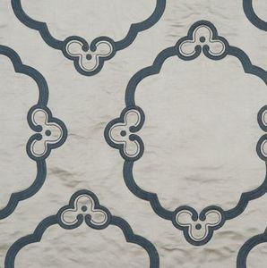 Donghia -  bolero  - Tissu D'ameublement