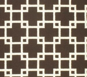 Stark Carpet - dante - Tapis Contemporain