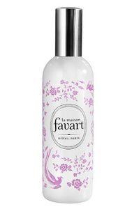 LA MAISON FAVART -  - Parfum D'int�rieur