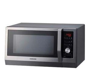 Samsung - micro-ondes combin ce137nem-x - Micro Ondes