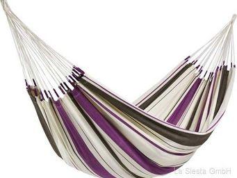 La Siesta - hamac simple plus caribena la siesta - Hamac
