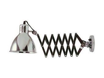 La Chaise Longue - lampe murale extensible grand modèle - Applique Extensible