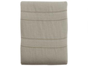 Essix home collection - drap plat nomade - Drap De Lit