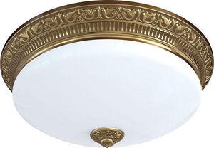 FEDE - surface lighting emporio iii deco collection - Plafonnier