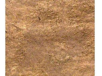 ULGADOR - krso - Papier Peint