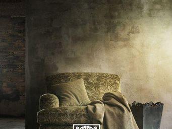 Alhambra - rhapsody - Tissu D'ameublement Pour Si�ge