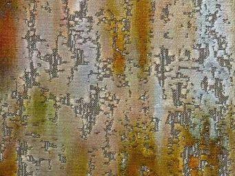 MISIA - la closerie des lilas - Tissu D'ameublement Pour Siège