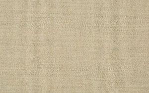 GLANT -  - Tissu D'ameublement Pour Si�ge