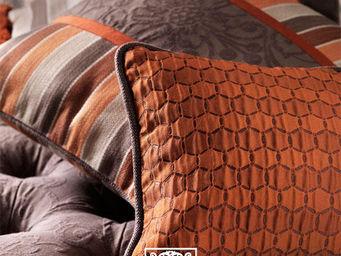 Alhambra - origins - Tissu D'ameublement Pour Si�ge