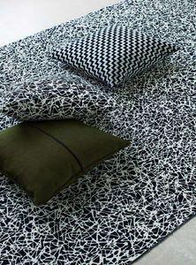 Edmond Petit - nest - Tissu D'ameublement
