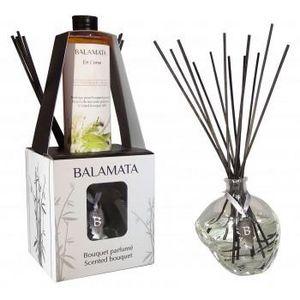 BALAMATA - bouquet parfumé châtaignier en fleurs - Diffuseur De Parfum