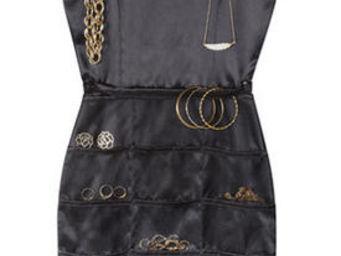 Umbra - porte bijoux robe - Porte Bijoux