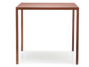 PEDRALI - fabbrico - Table Bureau