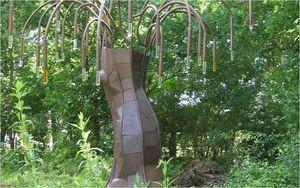 P. BOUVERET OBJETS INVENTÉS -  - Sculpture