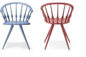 Cizeta - aston - Chaise
