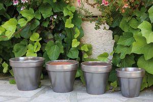 Les Poteries D'albi - vase - Pot De Jardin