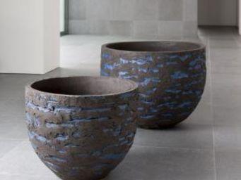 Atelier Vierkant -  - Vasque De Jardin