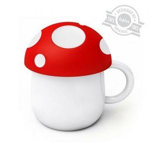 Balvi -  - Mug