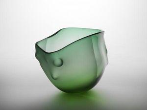BIBI SMIT -  - Vase Décoratif