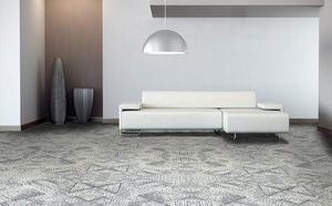 Brintons Carpets -  - Canapé D'angle