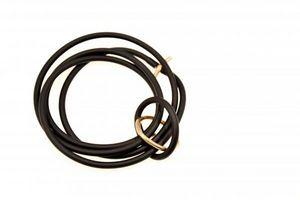 EANDARE LUCILLA GIOVANNINETTI -  - Bracelet