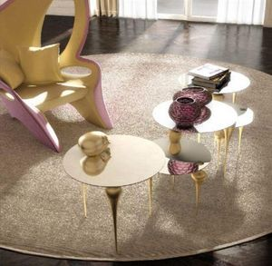 Fertini -  - Table D'appoint