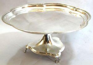 Royal Family - 0141400 - Centre De Table