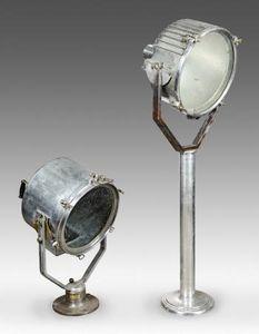 JD PRO -  - Lampe De Bureau