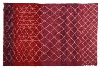 Manglam Arts -  - Tapis Contemporain