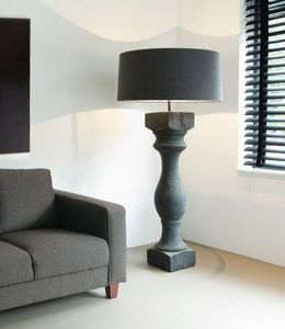 TIERLANTIJN LIGHTING -  - Lampadaire