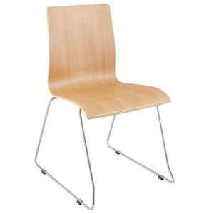 Alterego-Design - sit - Chaise
