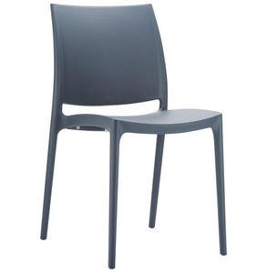 Alterego-Design - enzo - Chaise