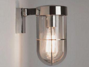 ASTRO LIGHTING - applique extérieure cabin wall light ip44 - Applique