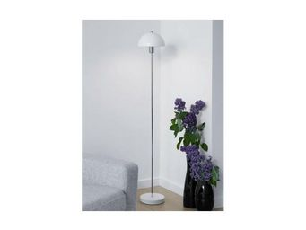 Herstal - lampadaire vienda - Lampe De Lecture