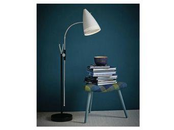 Herstal - lampadaire jive - Lampadaire
