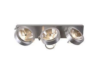 SLV - spot / plafonnier kalu 3 - Plafonnier